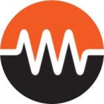 Vsharp Magnet Pvt Ltd.